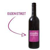 rode-wijn-eigen-etiket-cat-kopie