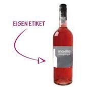 rose-eigen-etiket-cat